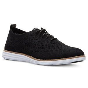 Cole Haan | Wmn BNIB OriginalGrand Oxford Sneakers